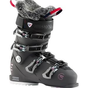 Alpine Women's Rossignol On Piste Ski Boots Pure Elite 90