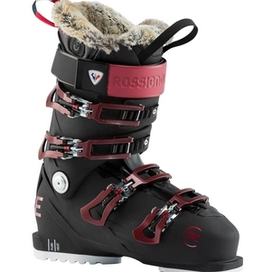 Alpine Women's Rossignol On Piste Ski Boots Pure Heat