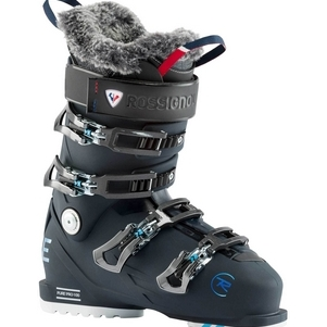 Alpine Women's Rossignol On Piste Ski Boots Pure Pro 100