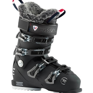 Alpine Women's Rossignol On Piste Ski Boots Pure Pro 80