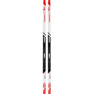 Cross Country Kid's Nordic Skis Delta Combi Jr Ifp