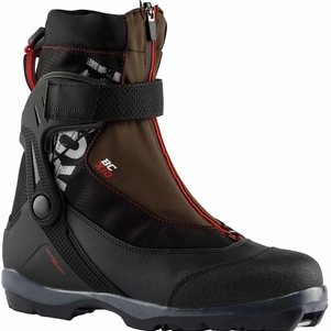 Cross Country Men's Rossignol Backcountry Nordic Boots Bc X10