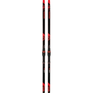 Cross Country Nordic Rossignol Racing Skis X-ium Skating Wcs-s2