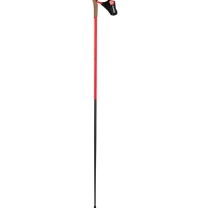 Cross Country Rossignol Racing Nordic Poles Force 10