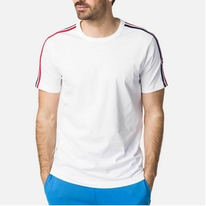 Lifestyle Men's Rossignol Flag T-shirt