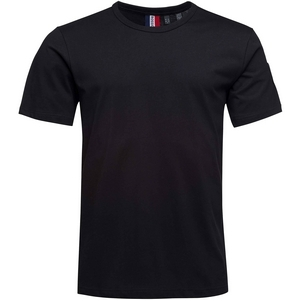Lifestyle Men's Rossignol Full Moon Tee
