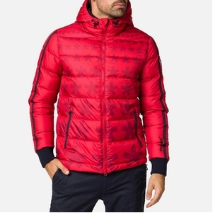 Lifestyle Wallpaper Men's Rossignol Cesar Asterisk Jacket