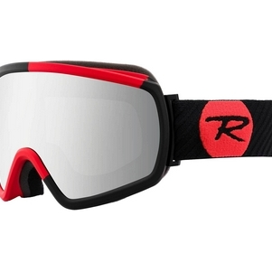 Men's Rossignol Racing Goggle Hero