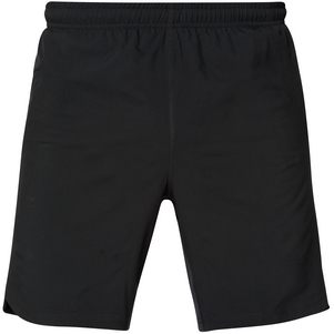 Men's Ski Rossignol Pro Light Shorts