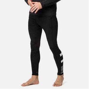 Men's Ski Rossignol Pro Tights