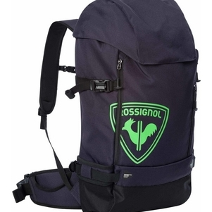 Rossignol Freeride Backpack Opside 35l