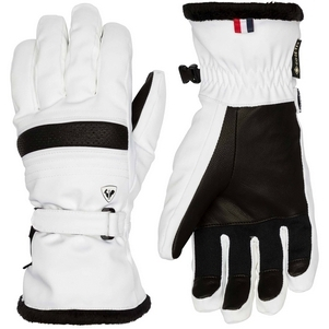 Women's Rossignol Intense Gore-tex Gloves