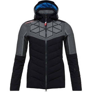 Women's Rossignol Supercorde Jacket