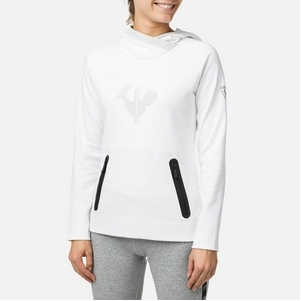 Women's Ski Rossignol Lifetech Hooded Sweatshirt